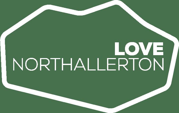 Love Northallerton